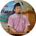 Mohammad Rahman, Lc