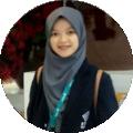 Annisa Syahidah M. Al Hafidzah